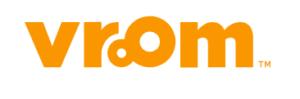 Vroom App Link