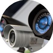 Security Cameras Commercial Locksmith