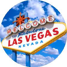Las Vegas Security Center