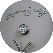 New & Used Safes
