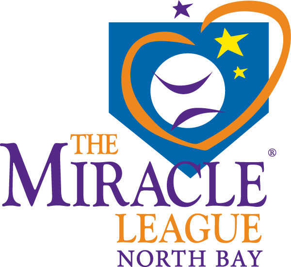 The Miracle League North Bay