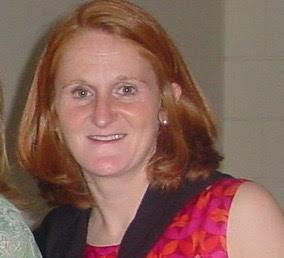 Phoebe Ellis