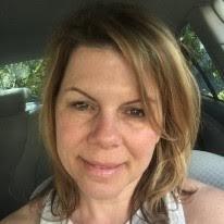 Sarah Chirco   Treasurer of The Miracle League North Bay