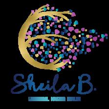 SheilaTillich.com