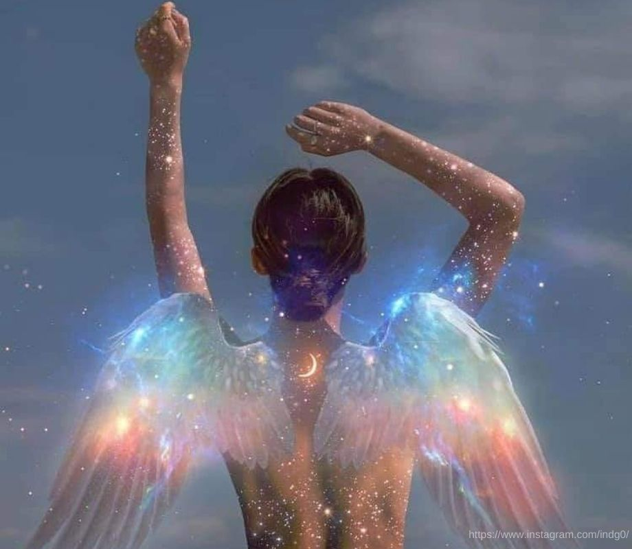 Website Angel with watermark 1920x1152