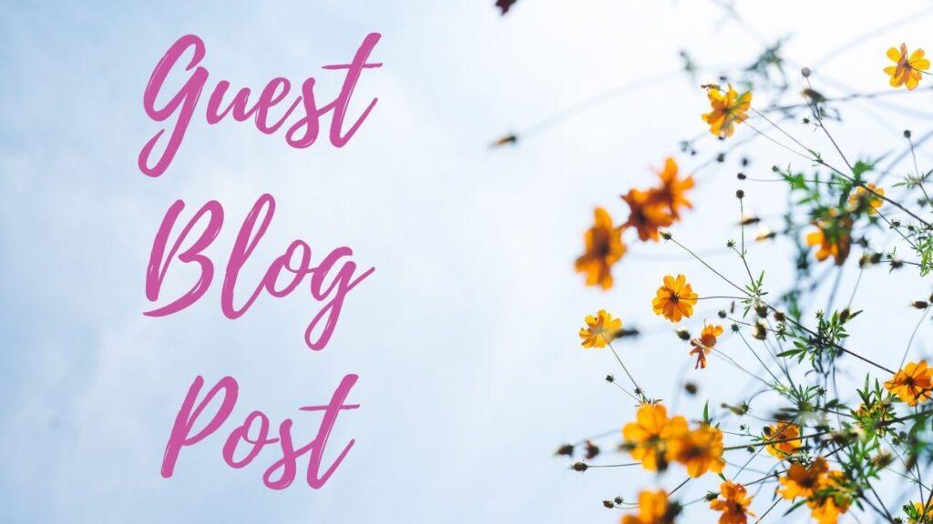 Guest Blog Post 1280x720 (1)