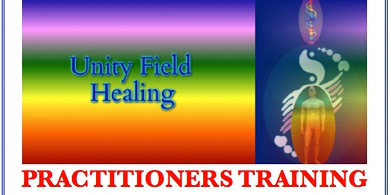ufh-practitioner-training