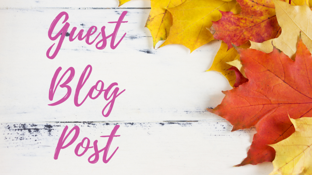 Guest Blog Post 1280x720