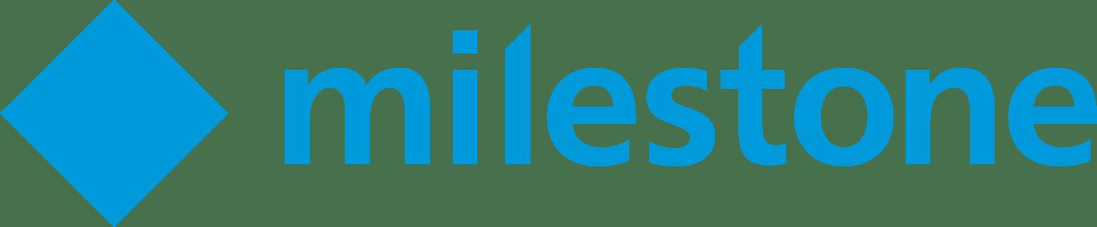 Milestone Video Surveillance