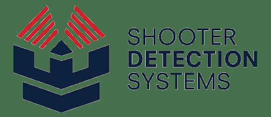 Shooter Detection Systems Gunshot Detection