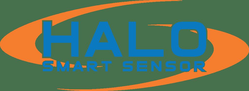 HALO Smart Sensor Vape Detection