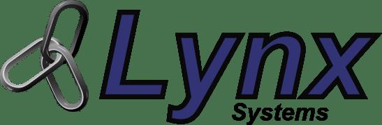 Lynx Mass Notification
