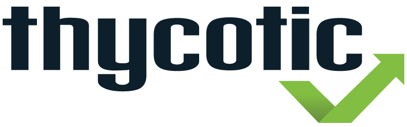 Thycotic Privileged Access Management Software