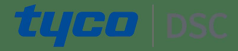 Tyco DSC Intrusion Detection
