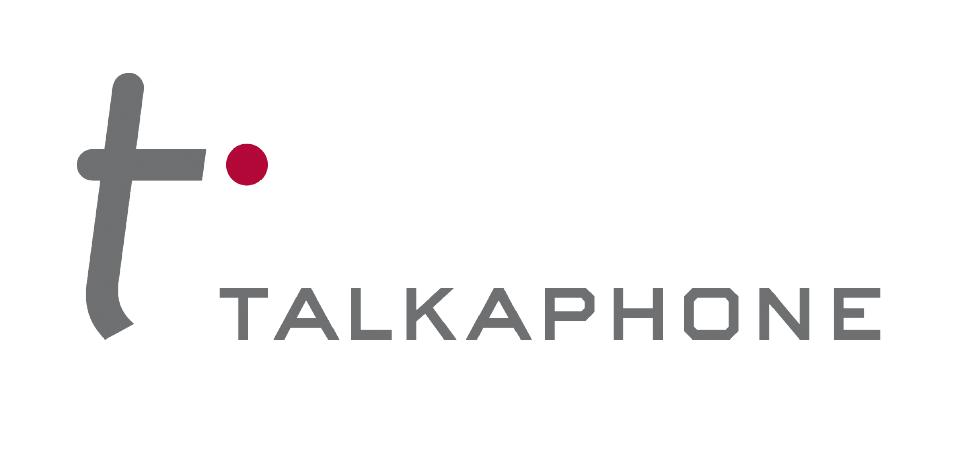 talkaphone emergency phones mass notification intercoms