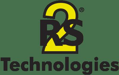RS2 Technologies