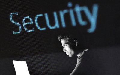 Cyberattack No Business Or School Has Immunity