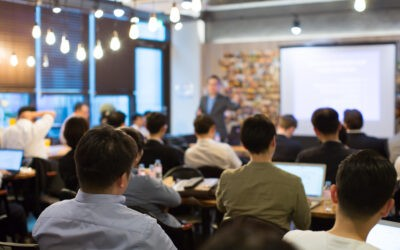 Security Integrators Have A Responsibility To Educate Clients