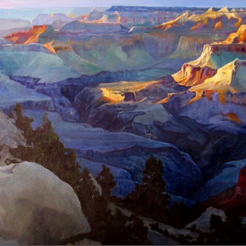 16_cbh-canyon-sunrise_9256
