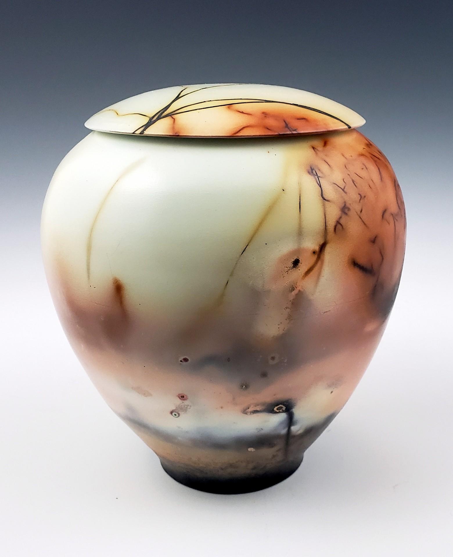 LHO-ClaySaggar-pottery
