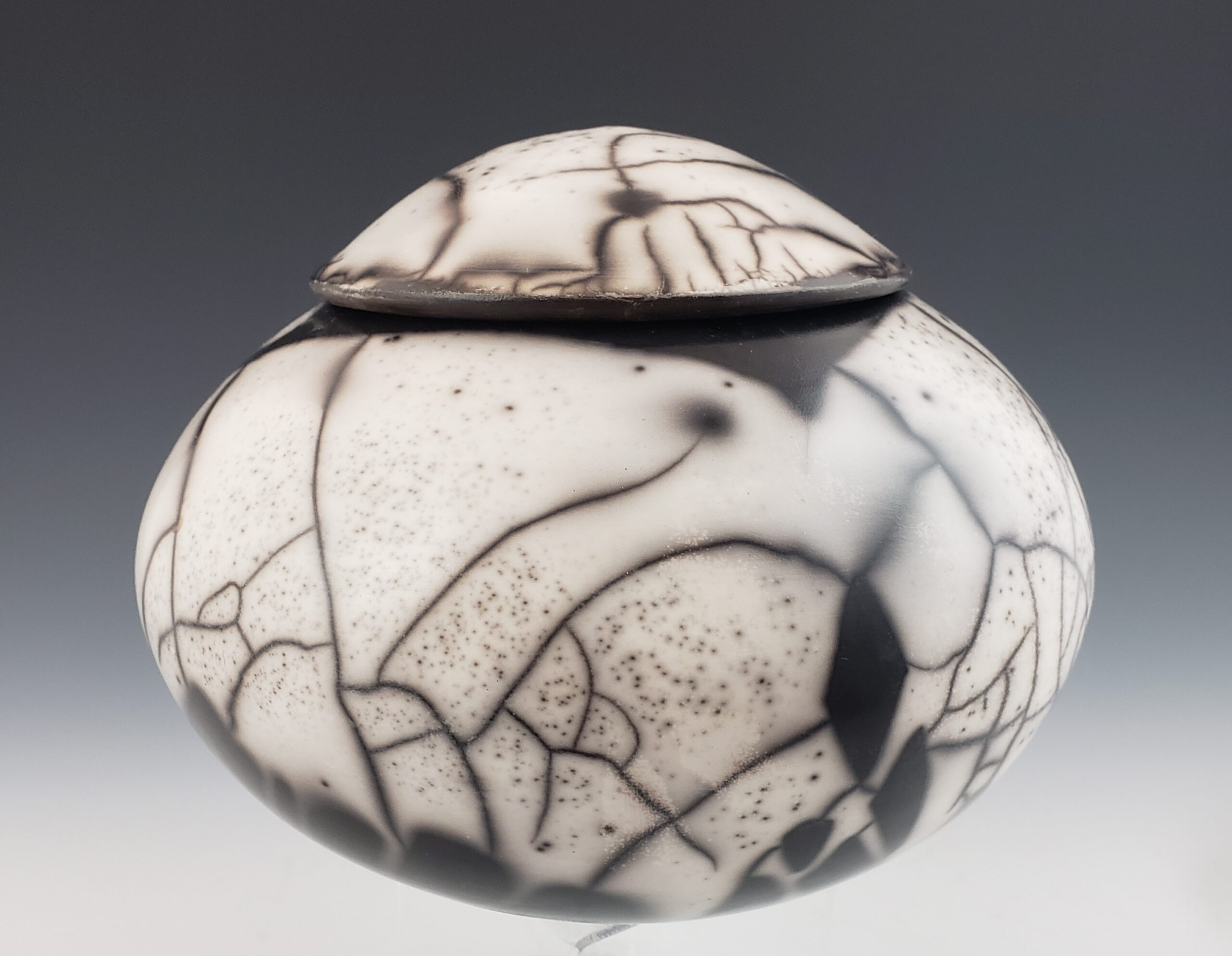 LHO-NakedRaku-Pottery2