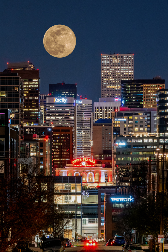 bfc-super moon over union station
