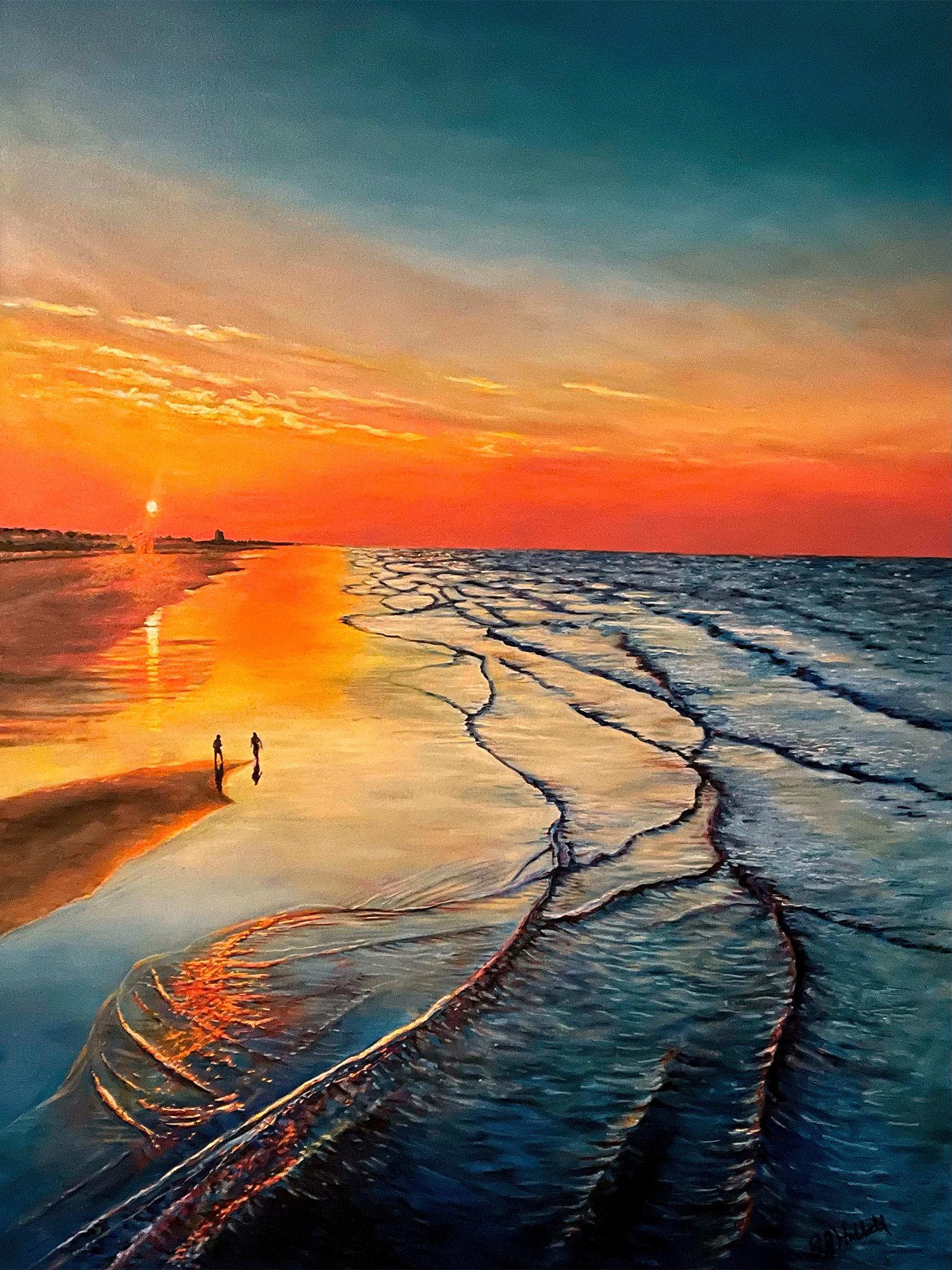 bjh-evening-walk-in-paradise