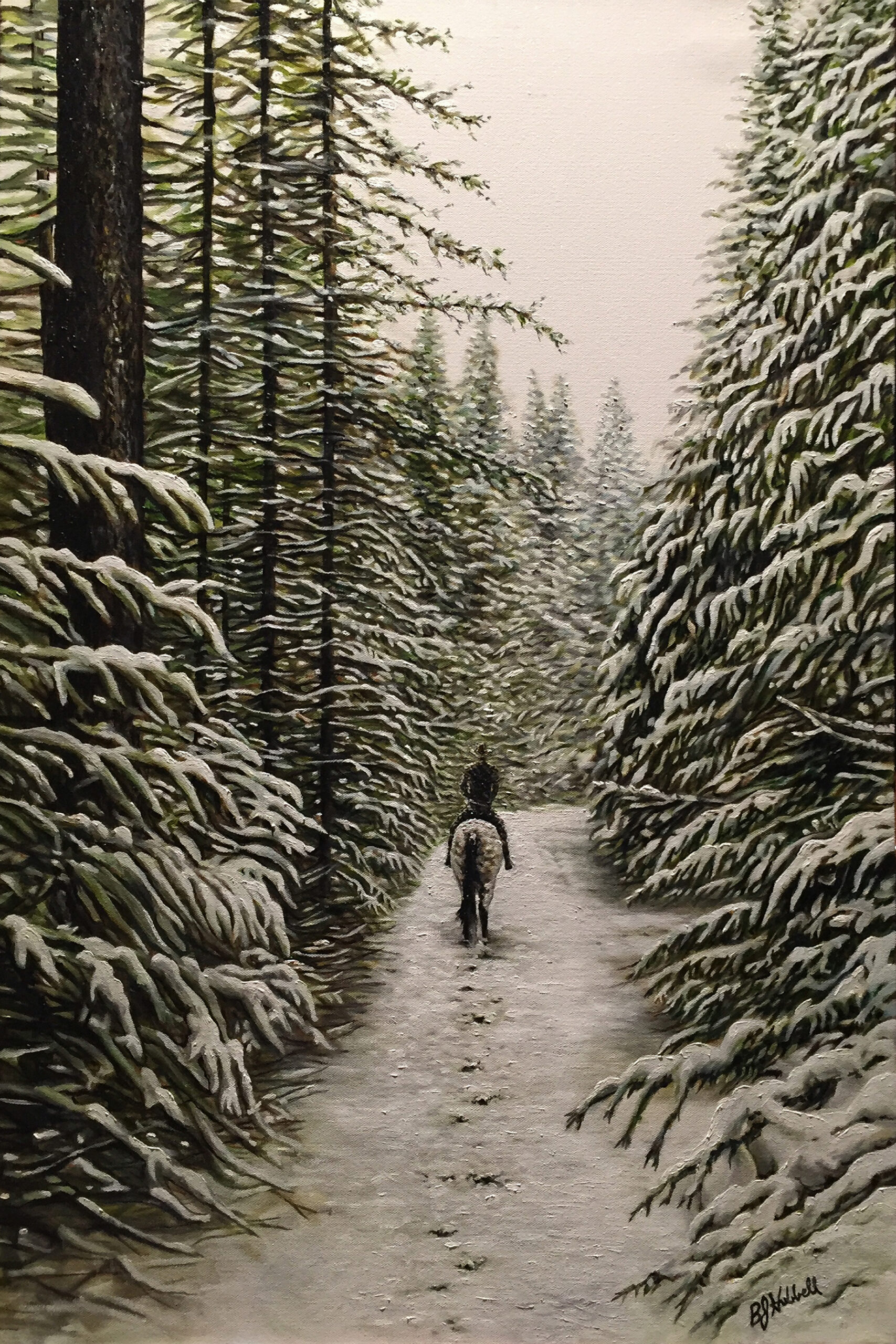 bjh-late-november-snow