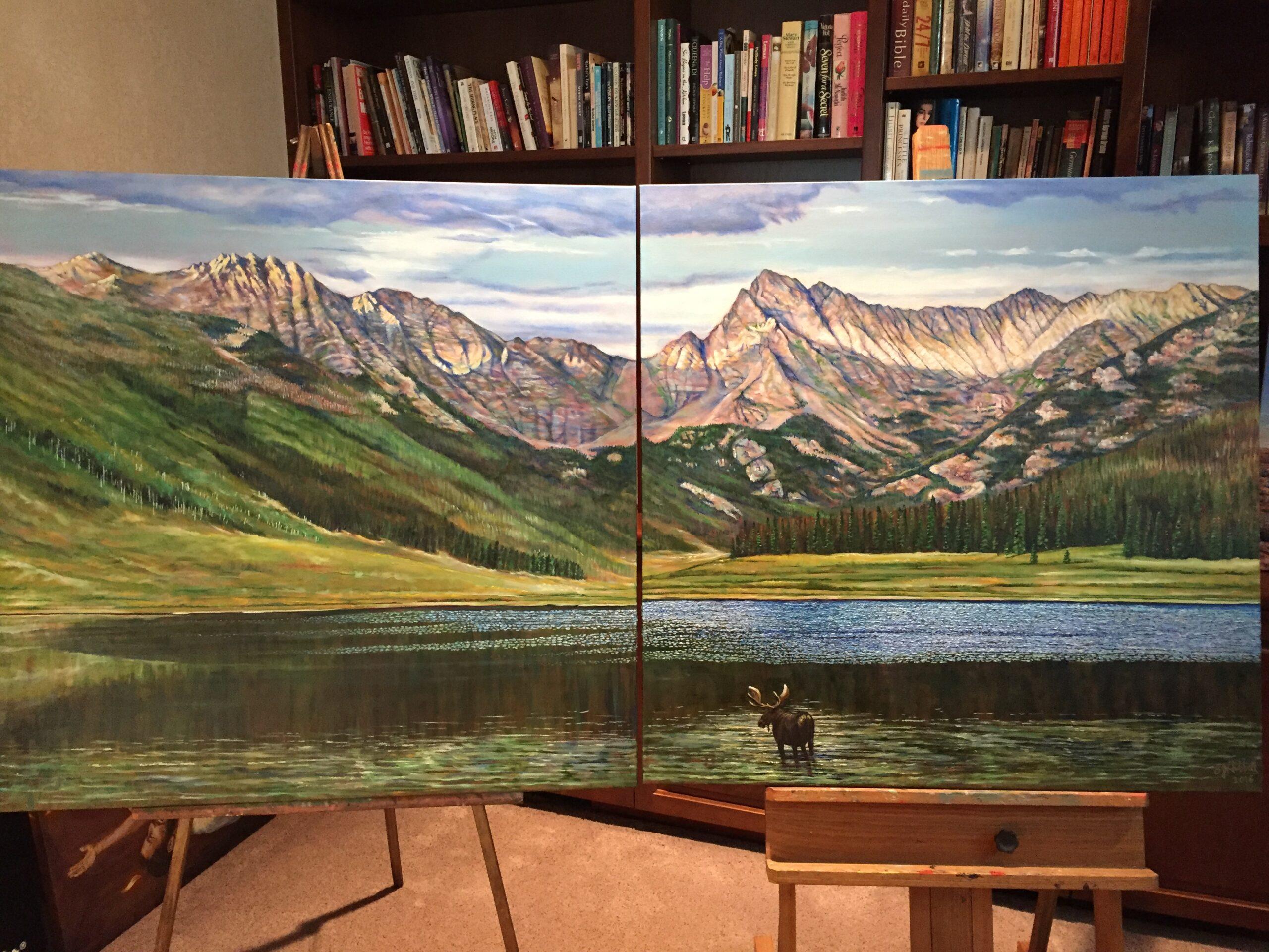 bjh-piney-lake-serenity