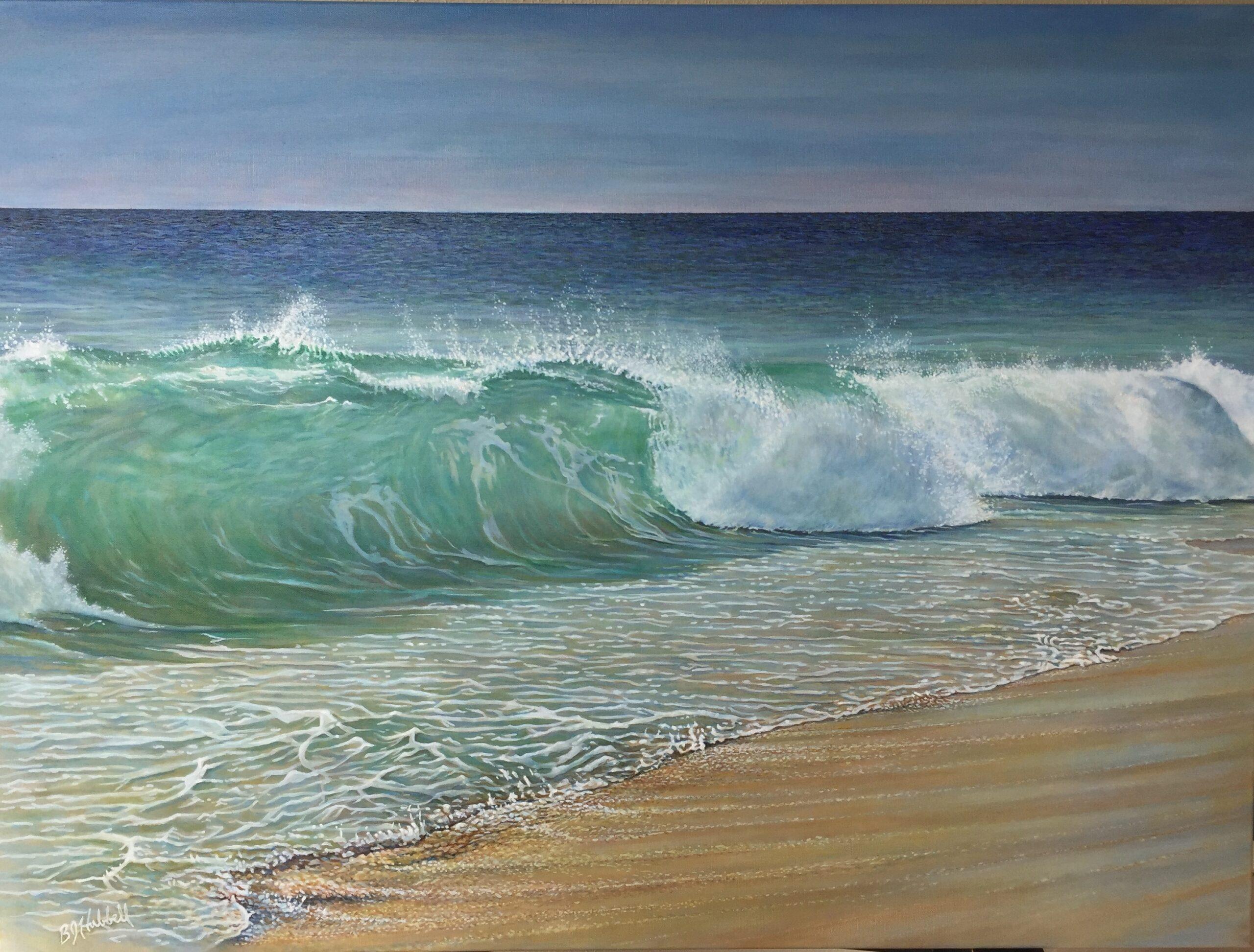 bjh-poetic-waters