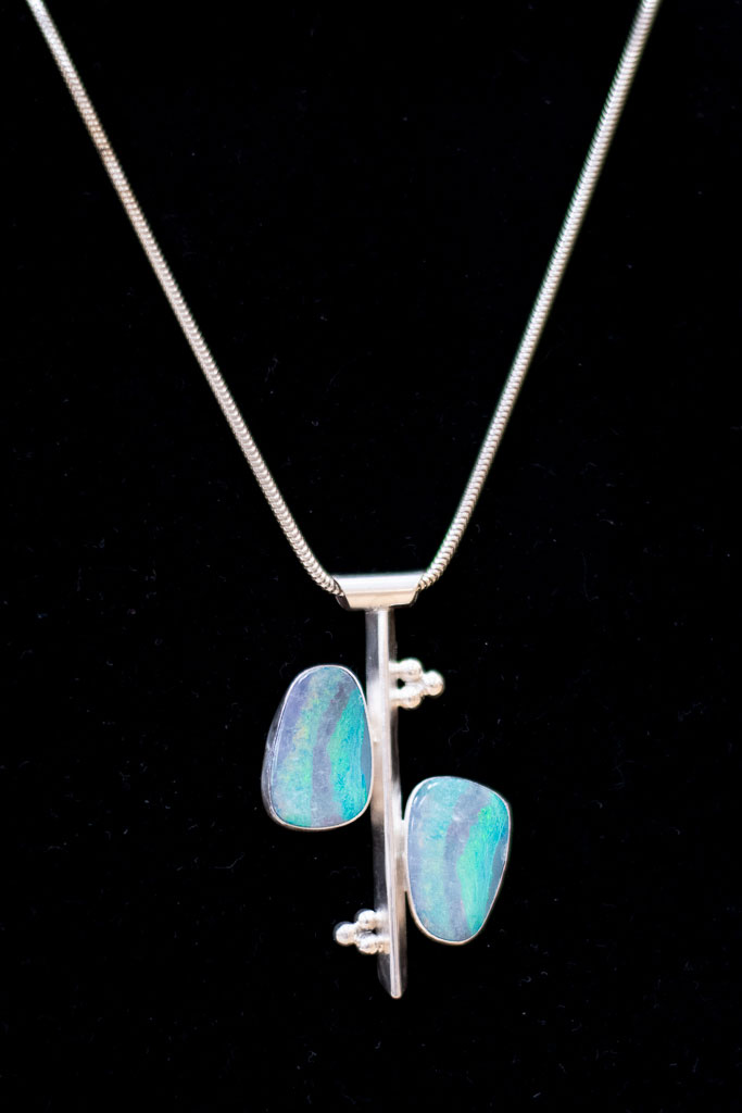bt-jewelry2