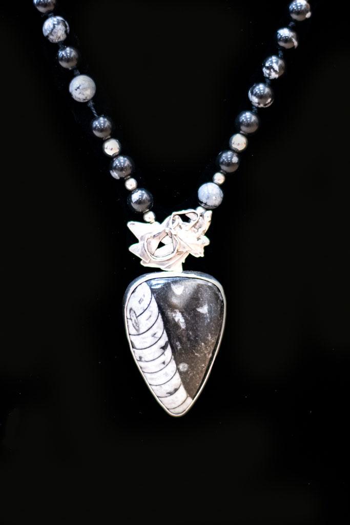 bt-jewelry3