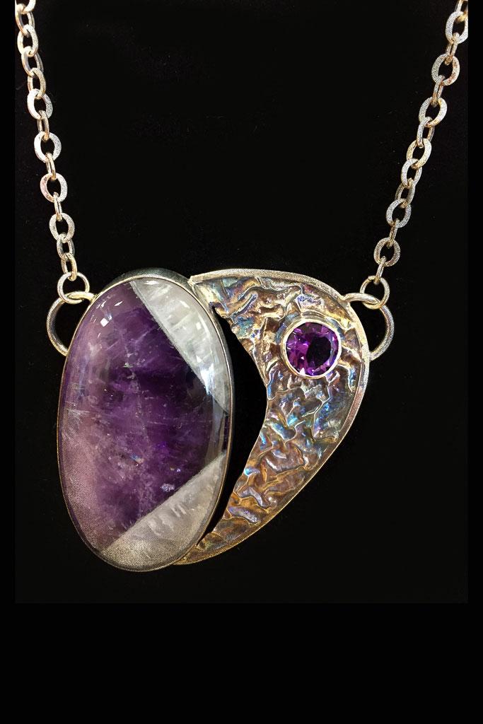 bt-jewelry6