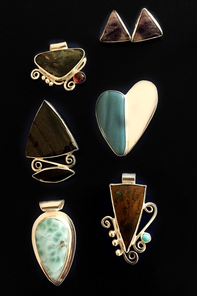 bt-jewelry8