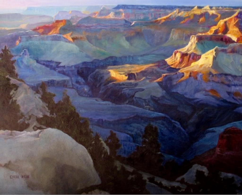 cbh-canyon-sunrise