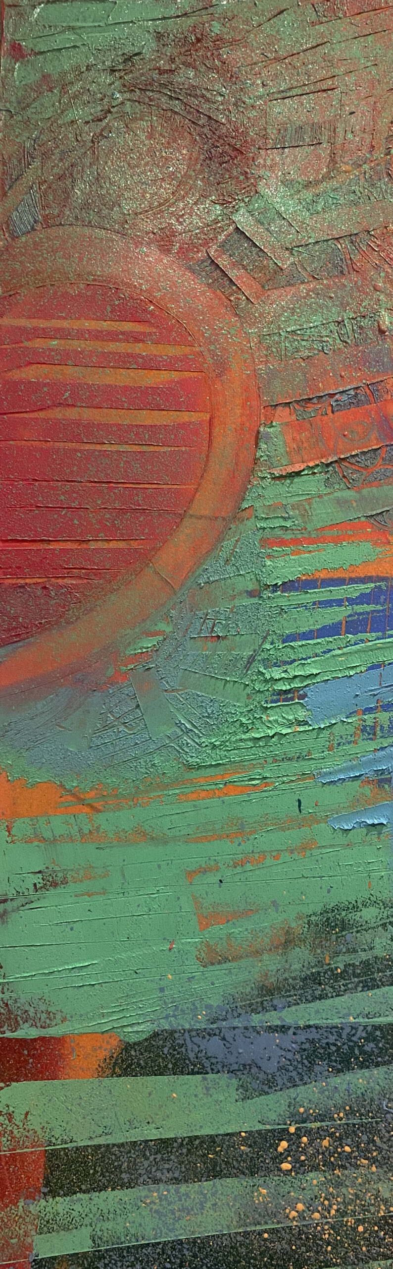 cfs.nowaywecanbeplatonic.painting
