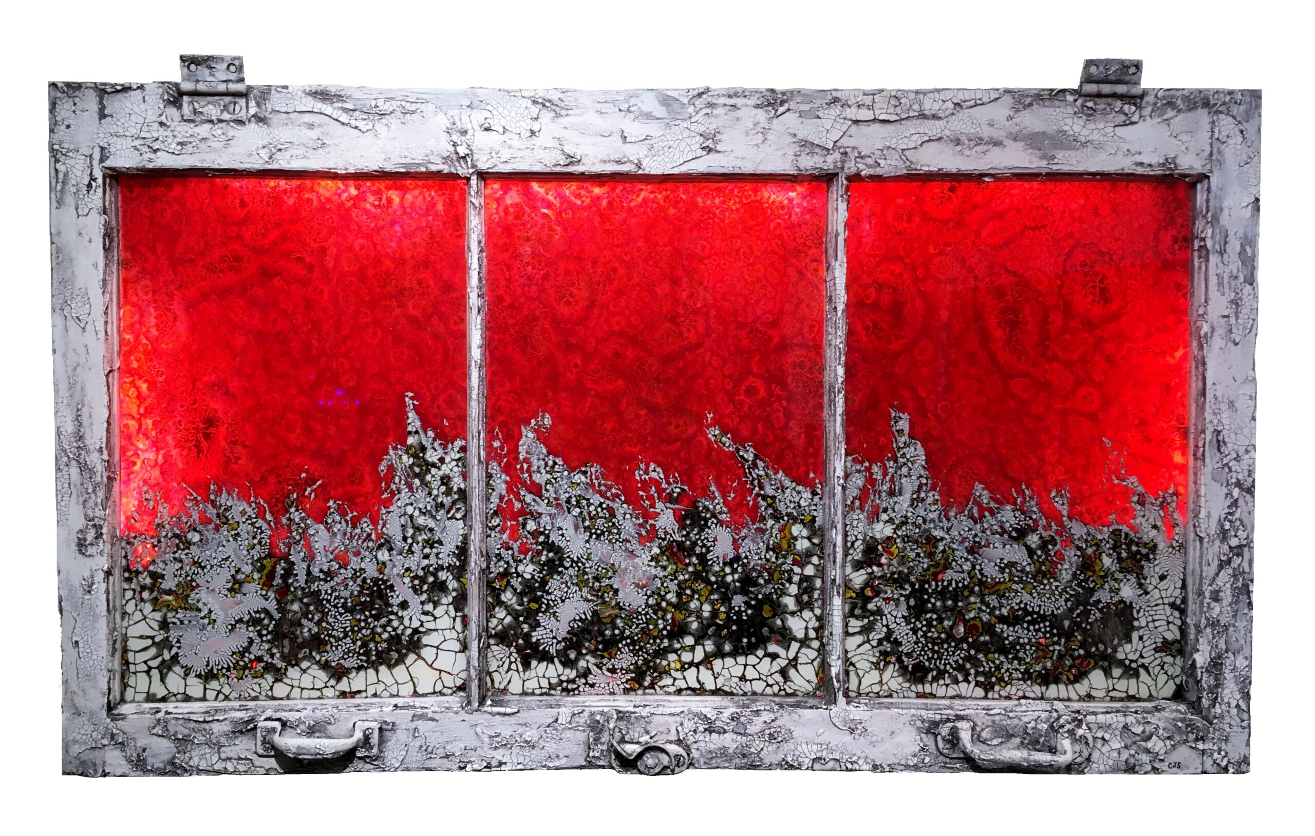cjs-red-and-white-window-lighton