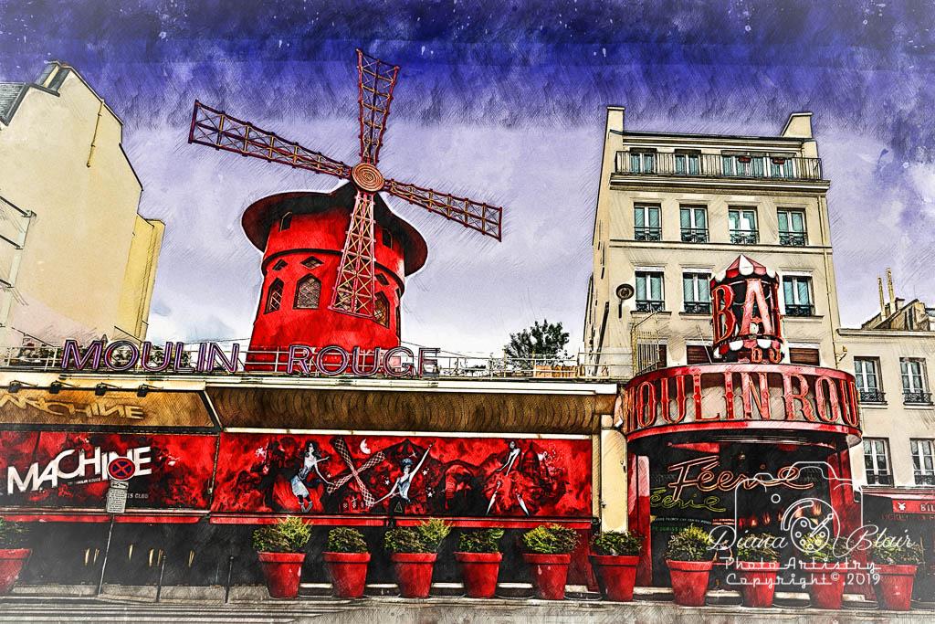 dgb-moulin-rouge