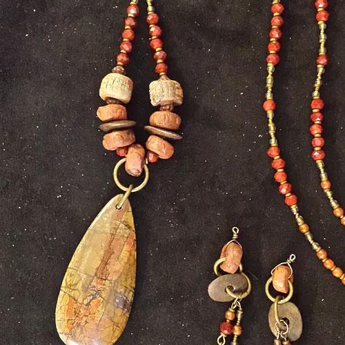 holly-lanham-jewelry