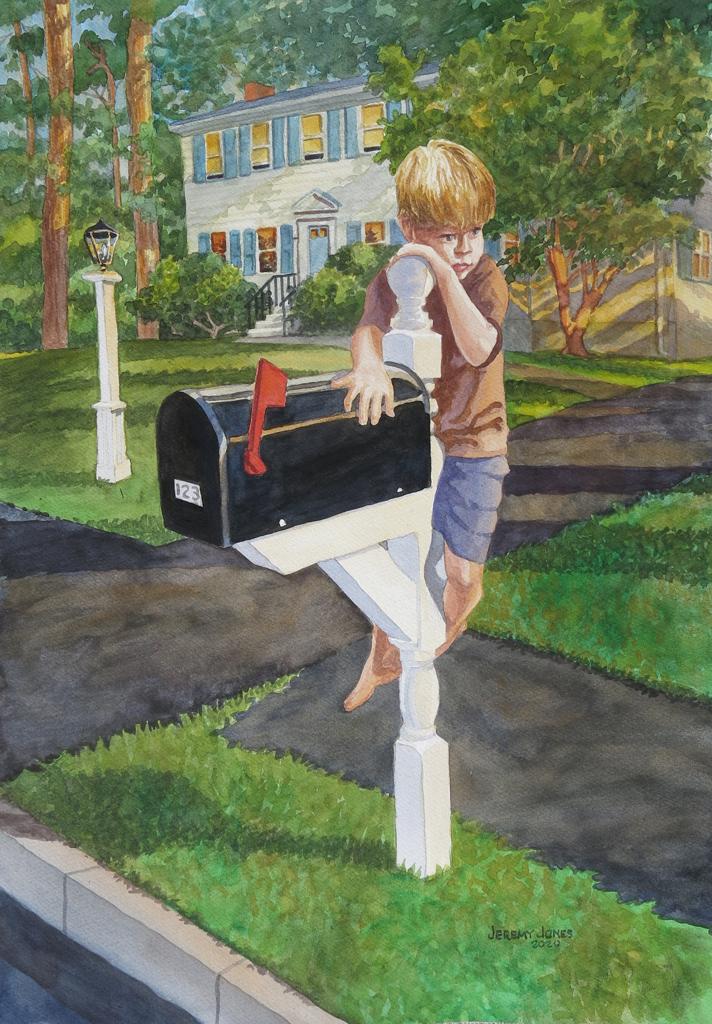 jaj-waiting-for-mail