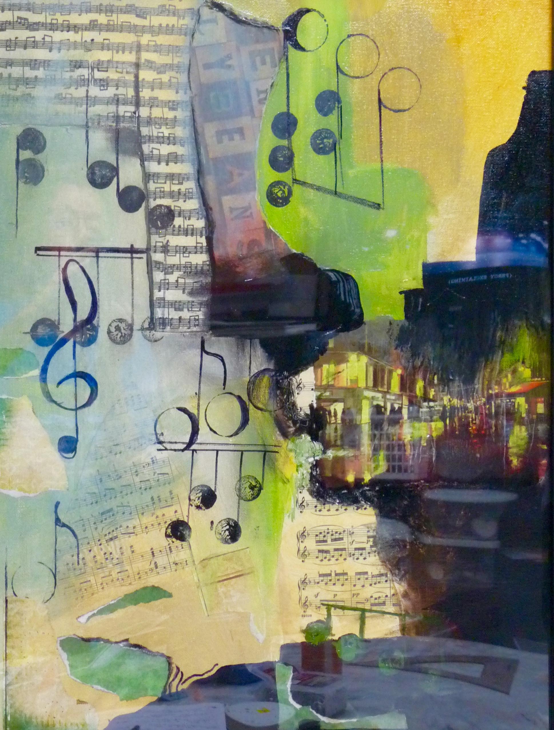 jan-music-on the -street