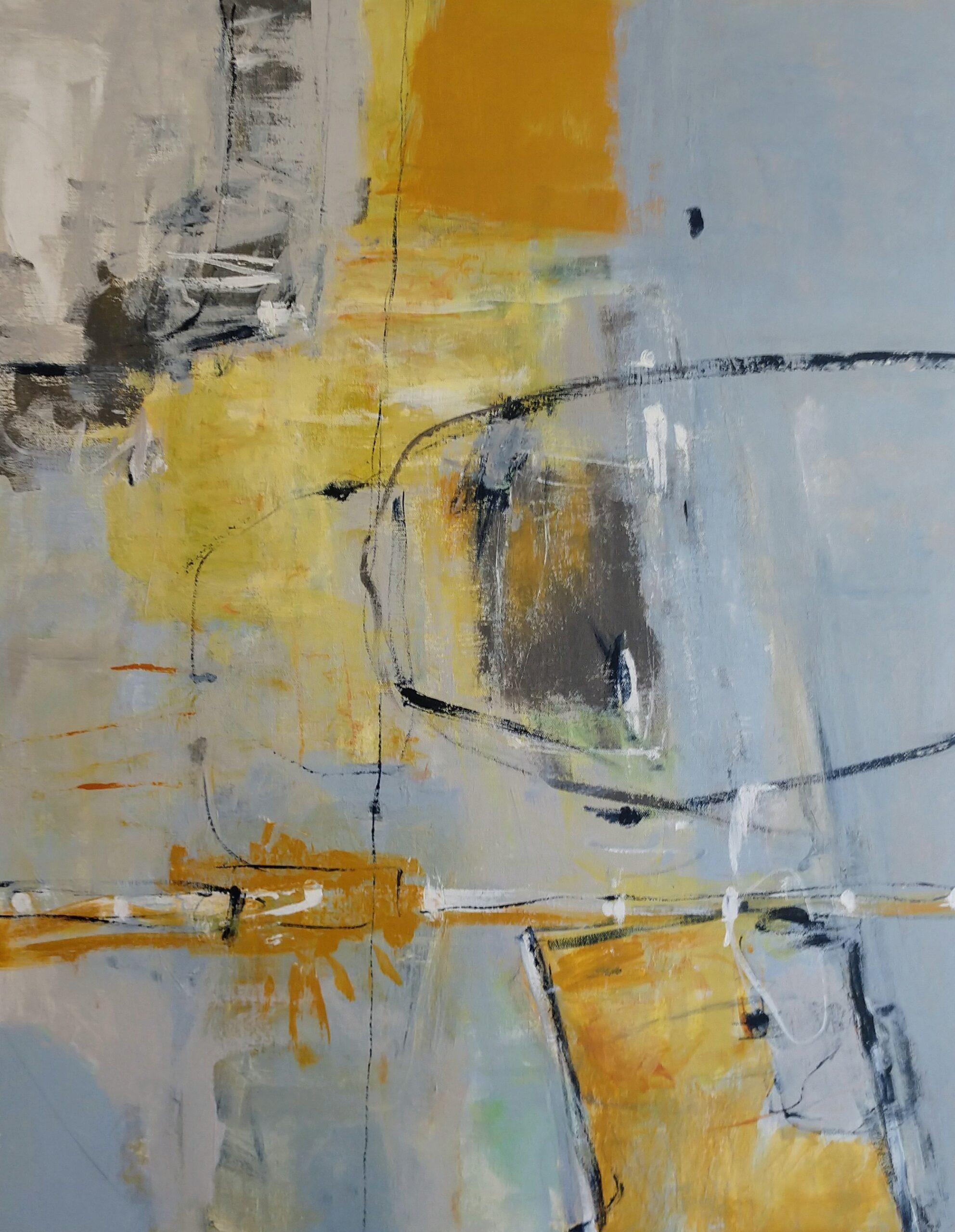 jmg-grey-abstract