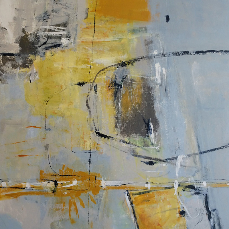jmg-grey-abstract_cover