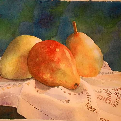 julie-fisher-watercolor