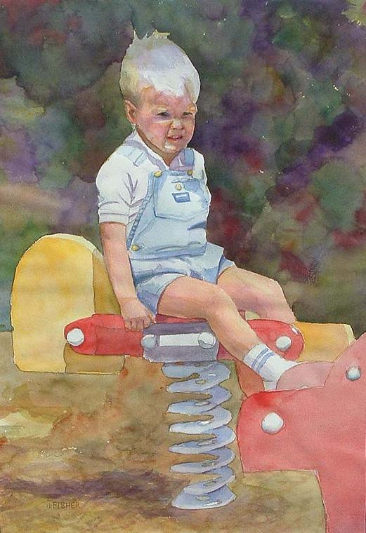 julie-fisher-watercolor2