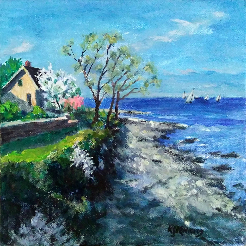 kjk-cottage-at-the-cove