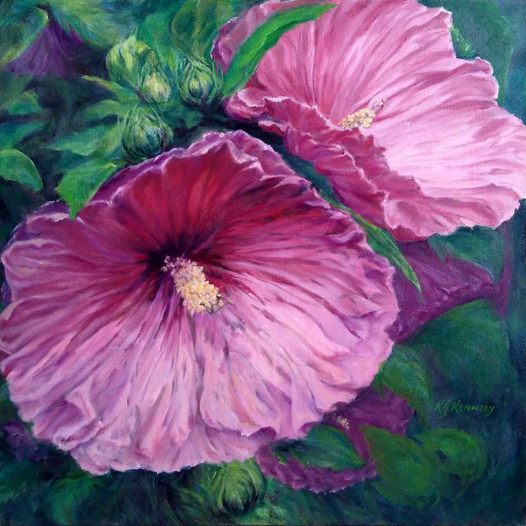 kjk-hibiscus