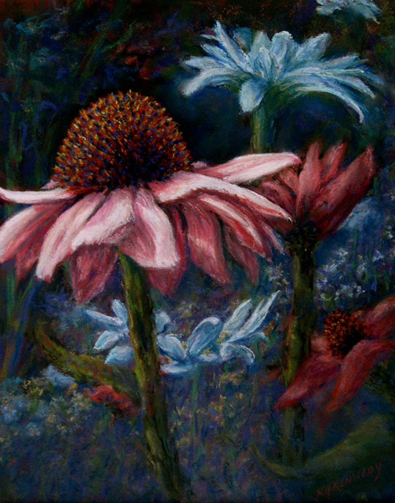 kjk-moonlight-flowers