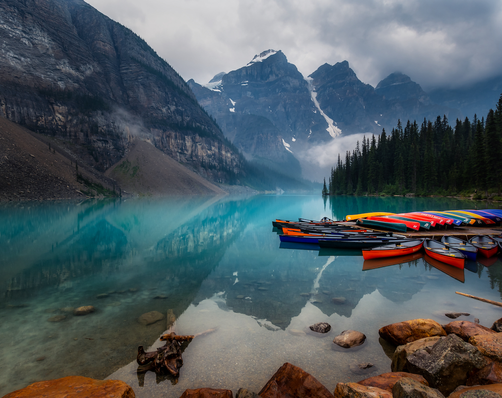 mm-canada-lakes2