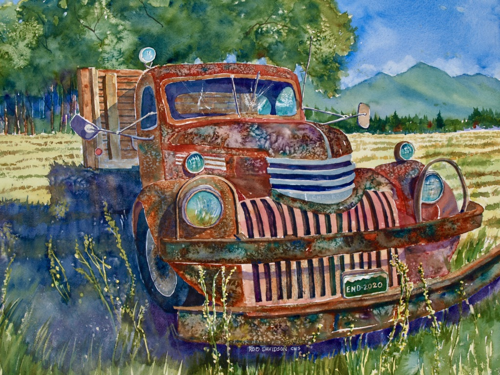rad-end-2020-truck-28x22-painting